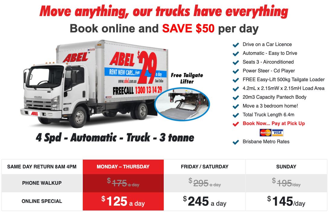 pricing-trucks-hire