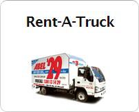 Rent a Truck