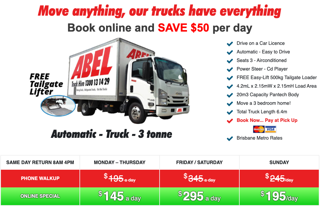 pricing-trucks-hire