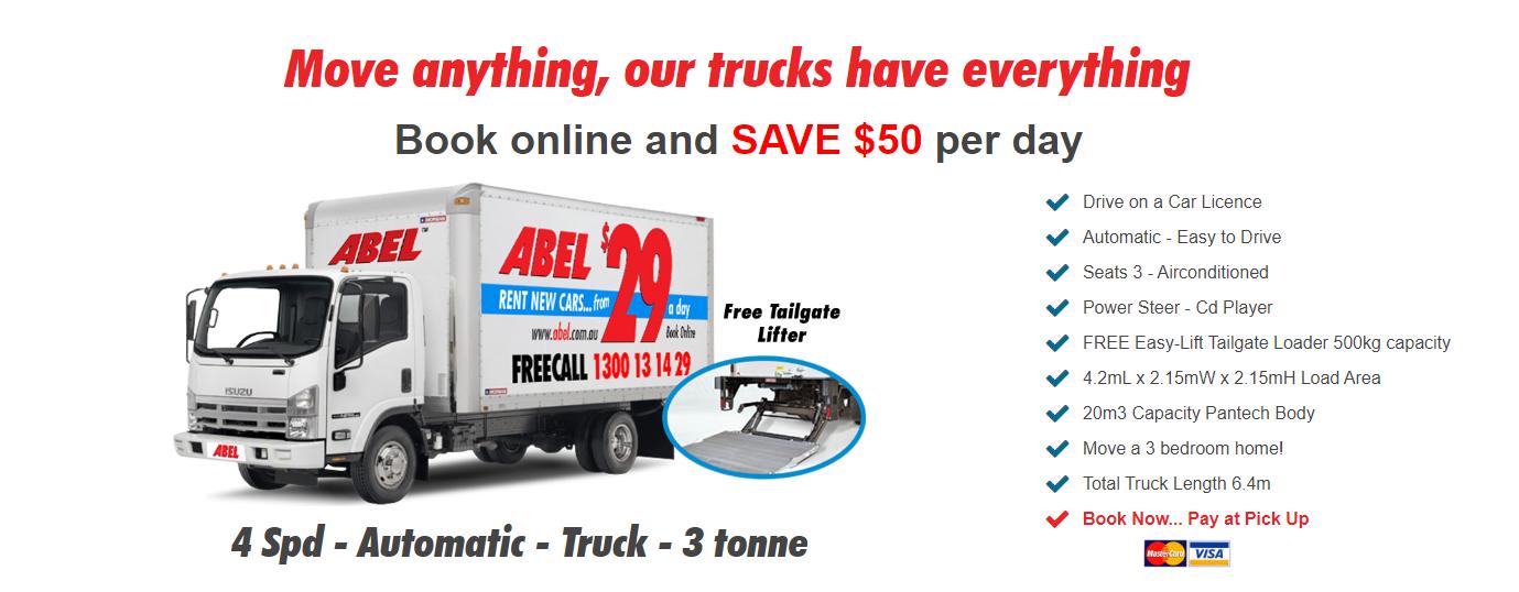 TruckHirePage1