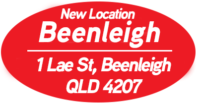 New Big Location 1 Lae St, Beenleigh - QLD 4207